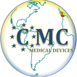 CMC Medical Devices & Drugs S.L.
