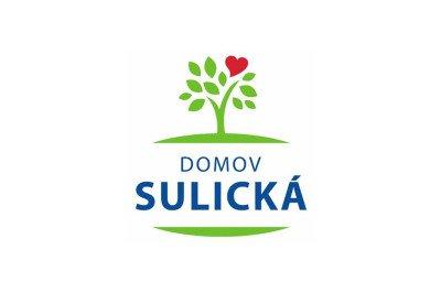 Domov Sulicka