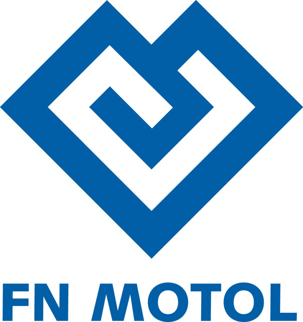 FN_motol_logo