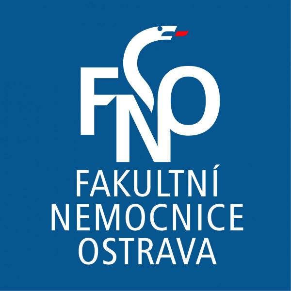 ostrava_spital_logo